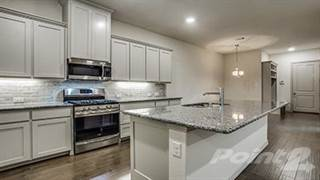 Multi-family Home for sale in 4436 Meadow Hawk Drive, Euless, TX, 76040
