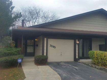 Residential Property for sale in 7845 W Heather Ave, Milwaukee, WI, 53223