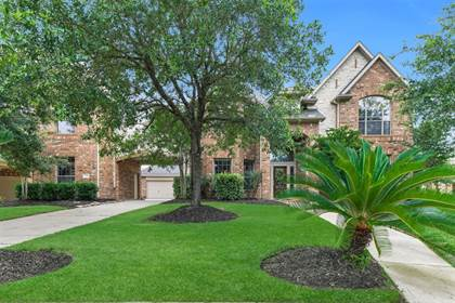 Residential Property for sale in 13906 Southern Spring Lane, Houston, TX, 77044