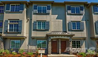 Multi-family Home for sale in 29187 SW Costa Circle East, Wilsonville, OR, 97070