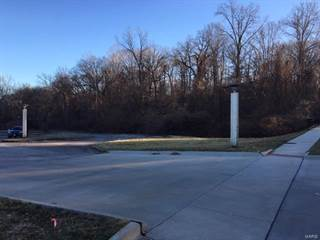 Comm/Ind for sale in 116 Greentrails, Chesterfield, MO, 63017