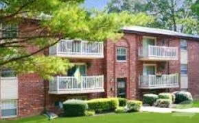 Apartment for rent in Korman Residential at The Villas - 2 Bedroom, New Castle, DE, 19720