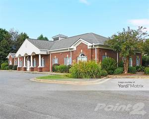 Office Space for rent in Medical Center Professional Park - Partial Ground Floor, Lawrenceville, GA, 30046