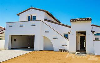 Single Family for sale in Lot 17, La Quinta, CA, 92253