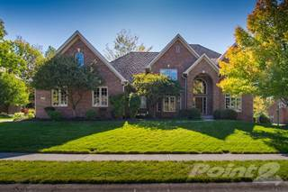 Single Family for sale in 11981 Bluestone Dr. , Indianapolis, IN, 46236
