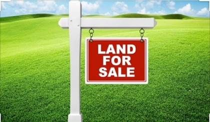 Lots And Land for sale in 3360 South Giles Avenue, Chicago, IL, 60616