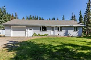Single Family for sale in 46220 Birch Lane, Kenai, AK, 99611