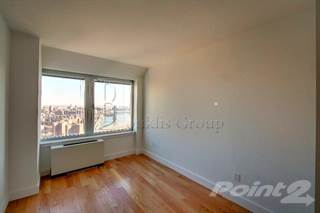 3-Bedroom Apartments for Rent in Financial District | Point2 Homes