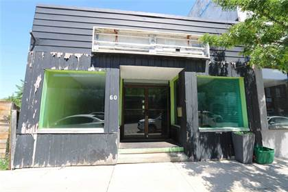 Commercial for rent in 60 Victoria St W C, New Tecumseth, Ontario, L9R 1S6