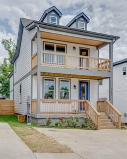 Residential Property for sale in 913B Delmas Ave., Nashville, TN, 37216