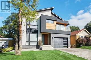 Single Family for sale in 8 NORA RD, Toronto, Ontario
