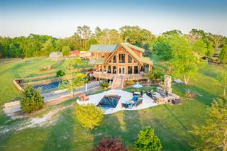 Single Family for sale in 1380 Wrights Creek, East Holmes, FL, 32425