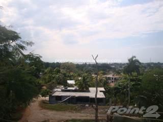 Residential Property for sale in Corner House Cabrera, Cabrera, Maria Trinidad Sanchez