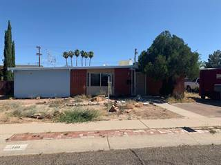 Single Family for sale in 7413 E Juarez Street, Tucson, AZ, 85710