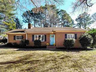 Single Family for sale in 5838 N Roxboro Road, Durham, NC, 27712