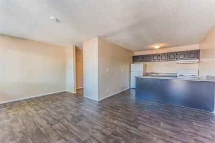 Apartment for rent in 4545 Pennwood Avenue, Las Vegas, NV, 89102