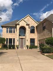 Single Family for sale in 2324 Shackleford Trail, Grand Prairie, TX, 75052
