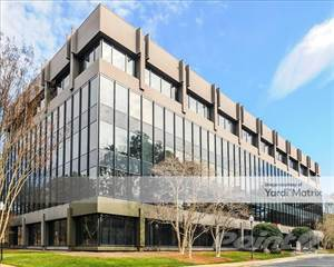 Office Space for rent in The Park at Perimeter Center East - 53 Perimeter Center East - Suite 410, Atlanta, GA, 30346