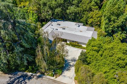 Residential Property for sale in 405 Hermosa Place, South Pasadena, CA, 91030