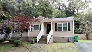 Single Family for rent in 1103 Shepherds Lane NE, Atlanta, GA, 30329
