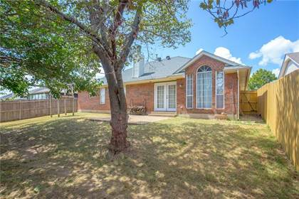 Residential for sale in 8400 Cinnamon Teal Drive, Oklahoma City, OK, 73132