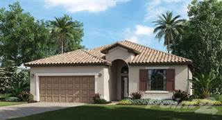Single Family en venta en 10315 Marbella Drive, Bradenton, FL, 34211