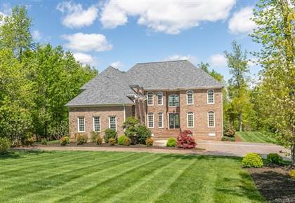 Residential Property for sale in 1536 Bluewater Terrace, Chester, VA, 23836