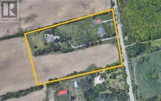 Farm And Agriculture for sale in 11760 PINE VALLEY DR, Vaughan, Ontario, L4L1A6