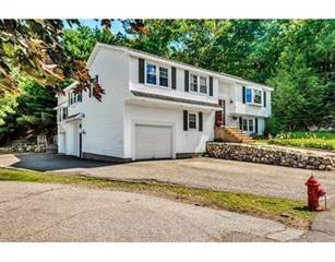 Single Family for sale in 31 Briarwood Road, Woburn, MA, 01801