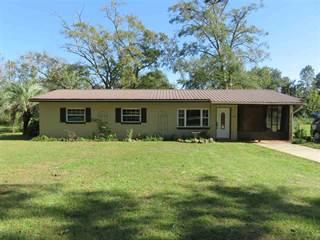 Single Family for sale in 1210 Georgia, Monticello, FL, 32344