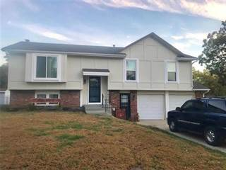 Single Family for sale in 10100 W 54th Street, Merriam, KS, 66203