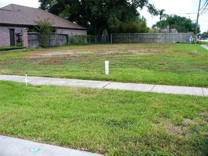 Lots And Land for sale in 5100 Beech Street, Bellaire, TX, 77401