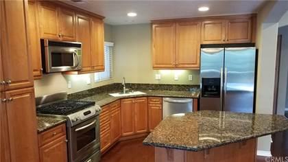 Residential for sale in 3820 Wyatt Way, Long Beach, CA, 90808