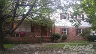Residential for sale in 718 Kelly Road, Wilmington, NC, 28409