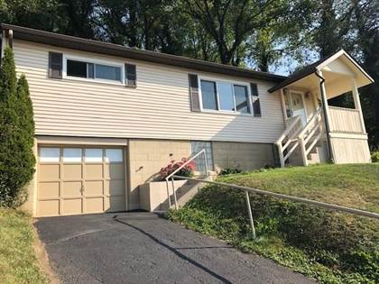 Residential Property for sale in 1035 Orchard Avenue, Greensburg, PA, 15601
