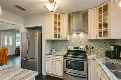 Residential for sale in 1798 ORLANDO CIR S, Jacksonville, FL, 32207