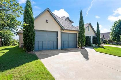 Residential Property for sale in 1553 W Rockport Street, Tulsa, OK, 74012