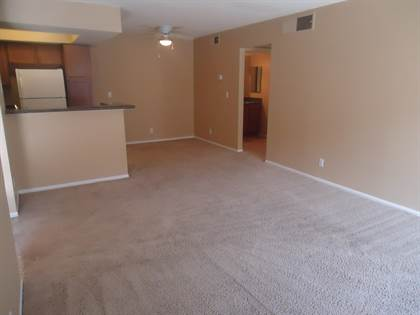 Apartment for rent in 1455 E Katie Ave, Las Vegas, NV, 89119