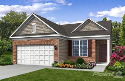 Singlefamily for sale in 5266 John Quincy Adams Ct., Plainfield, IN, 46168
