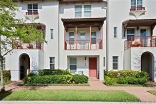 Condo for sale in 11890 SW 25th Ct 107, Miramar, FL, 33025