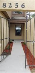 Townhouse for sale in 8256 WINDYPINE LN, Jacksonville, FL, 32244