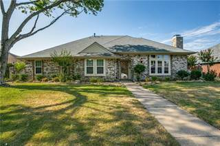 Single Family for sale in 4116 Mesa Drive, Plano, TX, 75074
