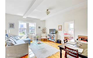 Townhouse for rent in 82 Pierrepont St 4D, Brooklyn, NY, 11201