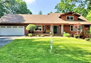 Photo of 5133 Woodie Ranch, Rockford, IL