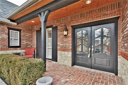 Residential for sale in 2805 NE 133rd Street, Oklahoma City, OK, 73013
