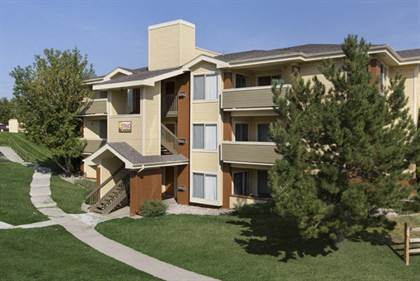 Apartment for rent in 5910 Vista Ridge Point, Colorado Springs, CO, 80918