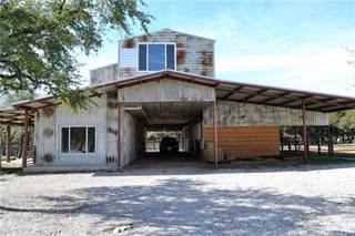 Farm And Agriculture for sale in 12804 State Highway 71, Spicewood, TX, 78669