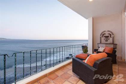 Residential for sale in 501 Las Conchas, Club Marena, Playas de Rosarito, Baja California