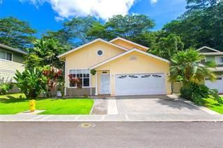 Single Family for sale in 95-1007 Wikao Street 29, Mililani Mauka, HI, 96789