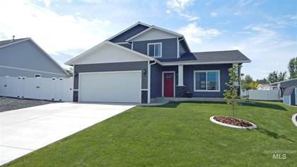 Residential Property for sale in 1526 Eastview Court, Lewiston, ID, 83501
